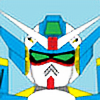 manlyhouse00's avatar