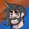 ManlypittsakaNick's avatar