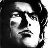 manlytearsplz's avatar