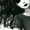 manm757's avatar