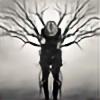 ManMadeOfLight's avatar