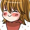 ManManTan's avatar