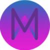 manmayee's avatar
