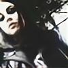 MannaOcculta's avatar