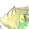 Mannarath's avatar