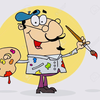 mannartgallery's avatar