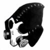 Manncho's avatar