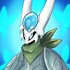 Manncosoldier's avatar