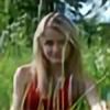 Manndam's avatar