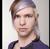 Manneko6's avatar