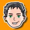 mannelossi's avatar