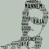 mannem's avatar