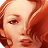 mannequin-atelier's avatar