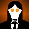 MannequinEXE's avatar