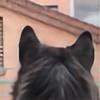 MannerOfspeaking's avatar