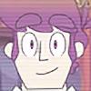 MannieWoo's avatar