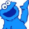 MANNIMARC0's avatar