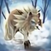 Manning11222334's avatar