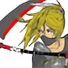 manningtheguns's avatar