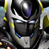 mannlich-violet's avatar