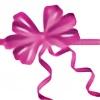 manno-designer's avatar