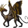 MannOfTheHour's avatar