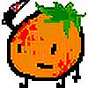 MannServante's avatar