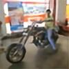mannu1070's avatar
