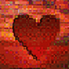 MANNUMALONE's avatar