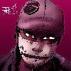 Manny-G-Estella's avatar