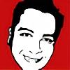manny10's avatar