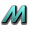 Manny111's avatar