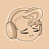 manny1212's avatar