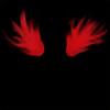 manny6574's avatar