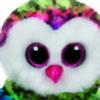 manny899's avatar