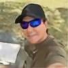 MannyCAM's avatar