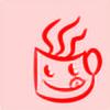 Mannycraft1980's avatar