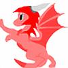 mannygirl99's avatar
