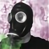 mannyisdead's avatar