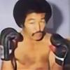 mannymannymanny's avatar