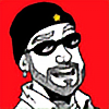 MannyPeters's avatar