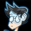 Mannyrism's avatar