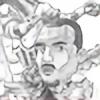 mannytamarez's avatar
