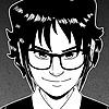 mannytintin's avatar