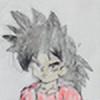 mannytom's avatar