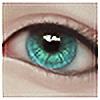 mannyyannipennynanny's avatar