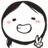 Mano-chan's avatar