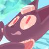Mano-Lon's avatar
