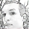 MANO-WII's avatar