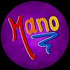 Mano10199's avatar